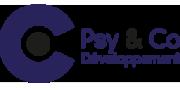 "Psy &amp; Co Développement <br>Dr Ida Gennari - El Hicheri » Psychologue Sceaux et Paris 9 - Tél.&nbsp;<a href=""tel:+33616987381"">06&nbsp;16&nbsp;98&nbsp;73&nbsp;81</a>"